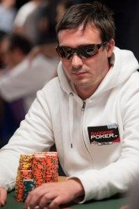 Pierre Canali profile image