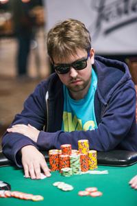 Pierre Milan profile image