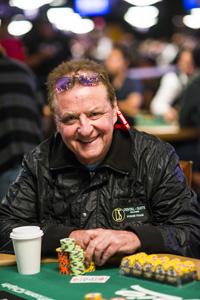 Pierre Neuville profile image