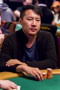 Ping Lin profile image