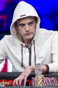 Pius Heinz profile image