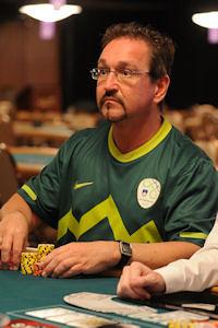 John Podobnik profile image