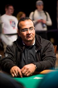 Prakash Patel profile image