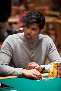 Pratyush Buddiga profile image