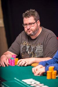 Quentin Krueger profile image