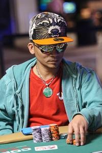 Qui Nguyen profile image