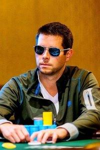 Ryan Belz profile image