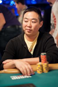 Richard Park profile image