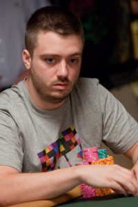 Joe Ritzie profile image