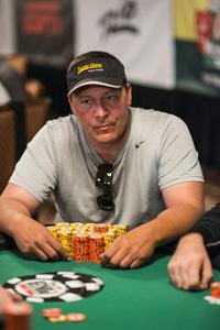 R Jason Bliven profile image