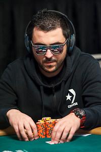 Radoslav Stoyanov profile image