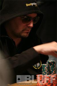 Rafael Caiaffa profile image