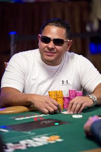 Rafael Lebron profile image