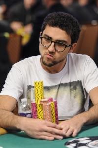 Rafael Moraes profile image