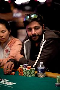 Raghav Bansal profile image