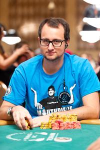 Rainer Kempe profile image