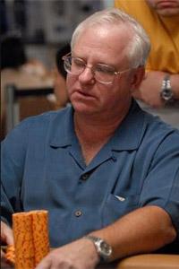 Ralph Rudd profile image