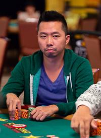 Ralph Wong profile image