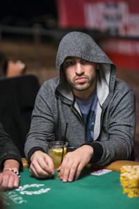 Rami Boukai profile image