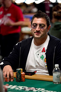 Ramin Hajiyev profile image