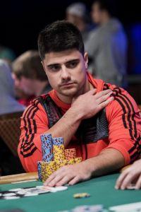 Ramon Sorgatto profile image