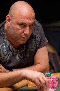 Ran Azor profile image