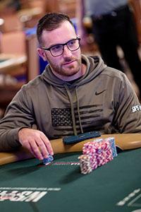 Ran Koller profile image