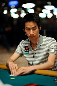 Randy Lew profile image
