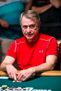 Randy Lowery profile image
