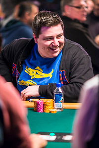 Randy Ohel profile image