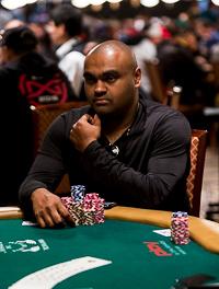 Ravi Raghavan profile image