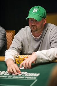 Ray Foley profile image