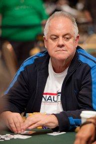 Raymond Walter profile image