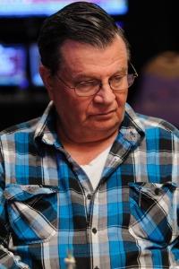 Raymond Matthaei profile image