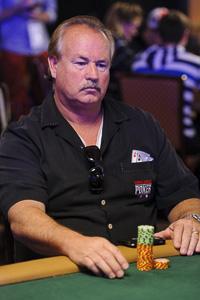 Raymond Padgett profile image
