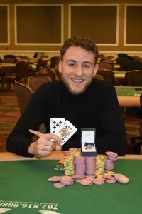Rene Lazaro profile image