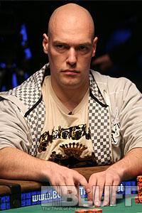 Rene Mouritsen profile image