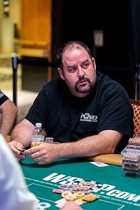Rep Porter profile image