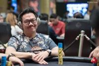 Victor Chong profile image