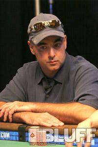 Richard Murnick profile image