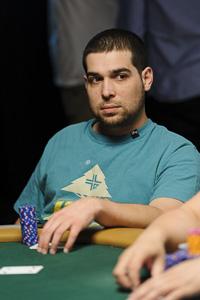Richard Bruning profile image
