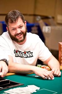 Richard Dixon profile image