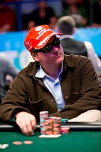 Richard Fullerton profile image