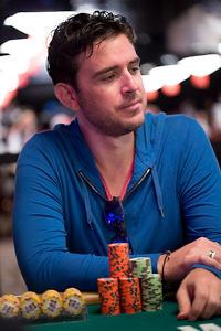 Richard Gryko profile image