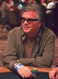 Rick Hollman profile image