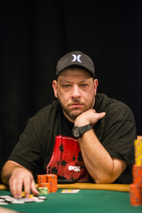 Richard Kirsch profile image