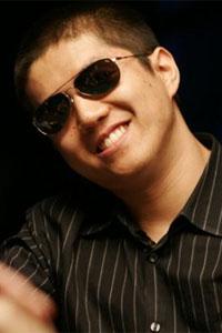 Richard Li profile image