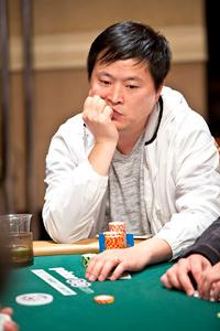 Richard Ma profile image