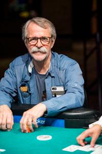 Richard Phelps profile image