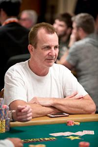 Richard Sklar profile image